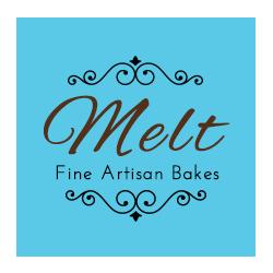 Melt - Fine Artisan Bakes